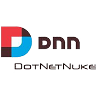 DNN offers a cutting-edge content management system built on DNN. A CMS software brings content management, customer relations, marketing, etc.