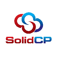 SolidCP is a 100% opensource (and free) Hosting control panel for Windows servers. It can control an unlimited amount of servers.